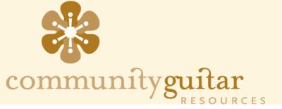 Community Guitar