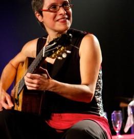 Christine Tassan