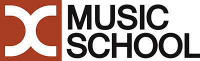DC Music School