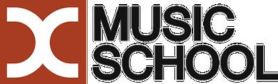 DC Music School