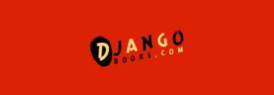 Django Books