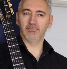 Emmanuel Kassimo
