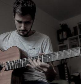 Martin Gioani