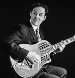 Greg Ruby