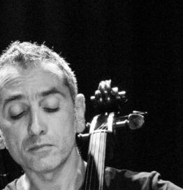 Alain Grange